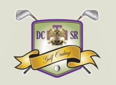 2019 DCSR Foundation Golf Outing May 22, 2019