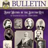 Bulletin – Spring 2020